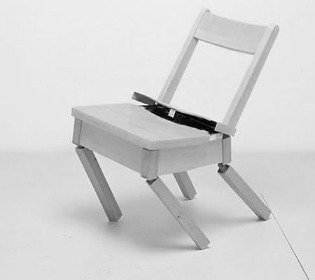 chair-450x450