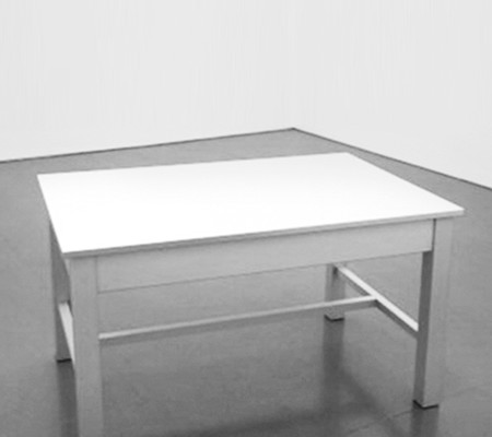 table-450x450